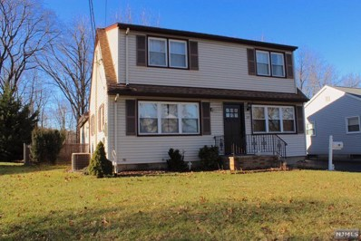19 SUMMIT Avenue, Butler Borough, NJ 07405 - MLS#: 1845426