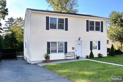 36 CHARLES Terrace, Waldwick, NJ 07463 - MLS#: 1845520