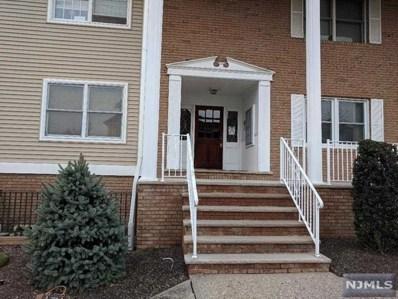 105 NEWARK POMPTON Turnpike UNIT 23B, Pequannock Township, NJ 07440 - MLS#: 1845532