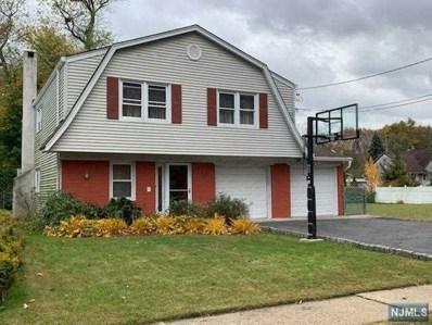 623 COLUMBIA Street, New Milford, NJ 07646 - MLS#: 1845595