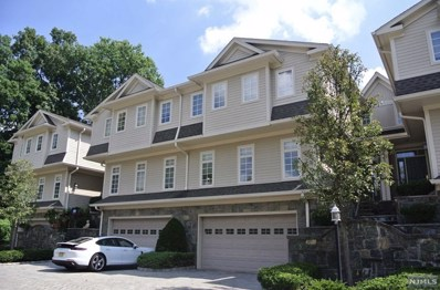 5 KENSINGTON Court UNIT 5, Tenafly, NJ 07670 - MLS#: 1845644