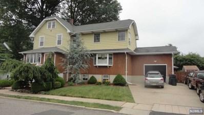 73 TERRACE Street, Bergenfield, NJ 07621 - MLS#: 1845648