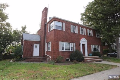 200 BELLEMEADE Avenue, Fort Lee, NJ 07024 - MLS#: 1845651