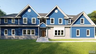 48 CHANGEBRIDGE Road, Montville Township, NJ 07045 - MLS#: 1845661