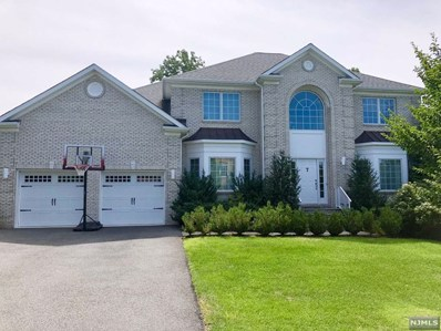 7 HAGGERTY Drive, West Orange, NJ 07052 - MLS#: 1845714