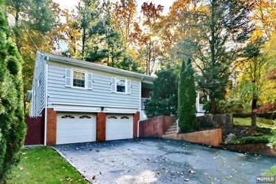 52 MITCHELL Avenue, West Caldwell, NJ 07006 - MLS#: 1845730