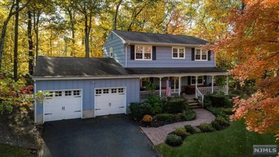 57 KINGSLEY Road, Ringwood, NJ 07456 - MLS#: 1845757