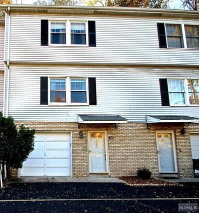 209 E MAIN Street, Prospect Park, NJ 07508 - MLS#: 1845771