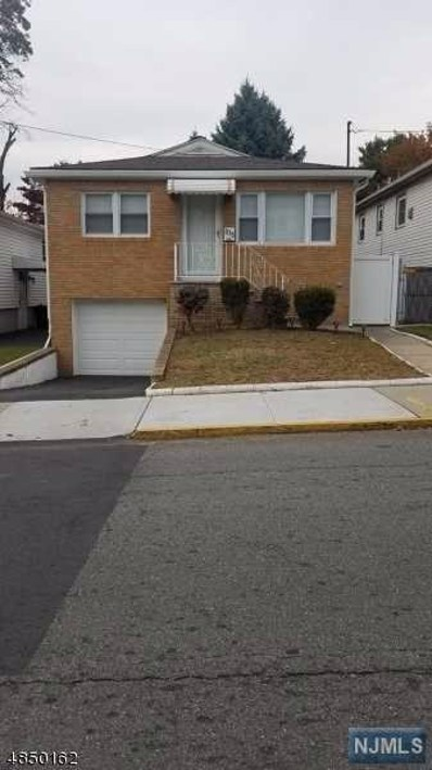 315 NESBIT Terrace, Irvington, NJ 07111 - MLS#: 1845835