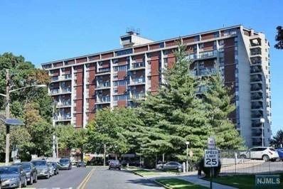 4 HORIZON Road UNIT 403, Fort Lee, NJ 07024 - MLS#: 1845953
