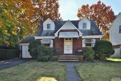 36-02 FAIR LAWN Avenue, Fair Lawn, NJ 07410 - MLS#: 1845997