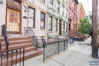1013 PARK Avenue UNIT 2R, Hoboken, NJ 07030 - MLS#: 1846027