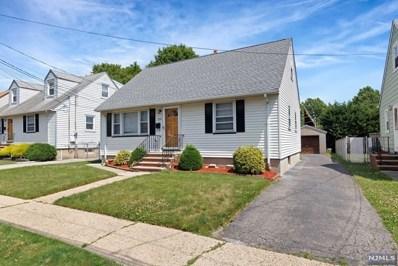 274 IVY Street, Kearny, NJ 07032 - MLS#: 1846051