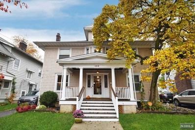 100 WILLARD Avenue, Bloomfield, NJ 07003 - MLS#: 1846058