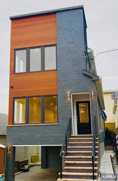 1504 70TH Street, North Bergen, NJ 07047 - MLS#: 1846110