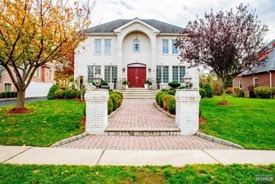 560 PROSPECT Avenue, Ridgefield, NJ 07657 - MLS#: 1846115