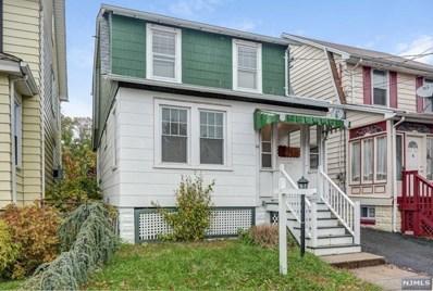 66 HILTON Avenue, Maplewood, NJ 07040 - MLS#: 1846157