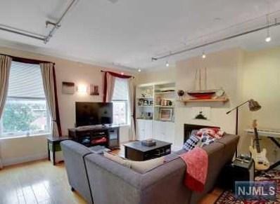 118 WASHINGTON Street UNIT 3, Hoboken, NJ 07030 - MLS#: 1846164