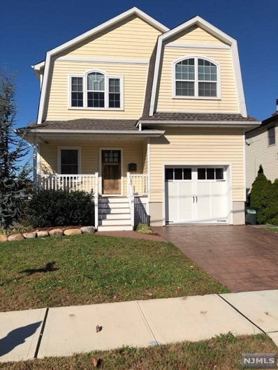 761 CHASE Avenue, Lyndhurst, NJ 07071 - MLS#: 1846198