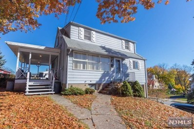 196 LIVINGSTON Street, Clifton, NJ 07013 - MLS#: 1846251