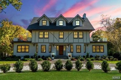 205 LINCOLN Avenue, Ridgewood, NJ 07450 - MLS#: 1846323