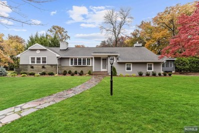 36 RUTLAND Road, Glen Rock, NJ 07452 - MLS#: 1846359