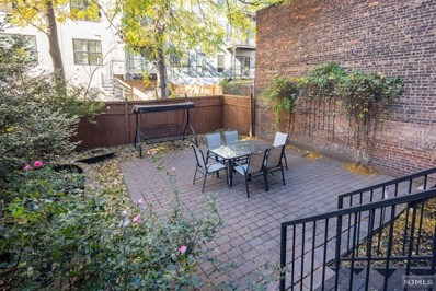 114 JACKSON Street UNIT 1, Hoboken, NJ 07030 - MLS#: 1846435