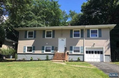 52 LEONE Court, Glen Rock, NJ 07452 - MLS#: 1846437