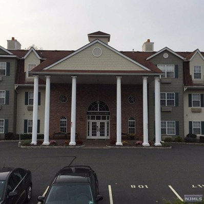 5218 RICHMOND Road, West Milford, NJ 07480 - MLS#: 1846454