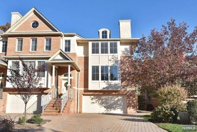 11 HARRINGTON Court, Harrington Park, NJ 07640 - MLS#: 1846462