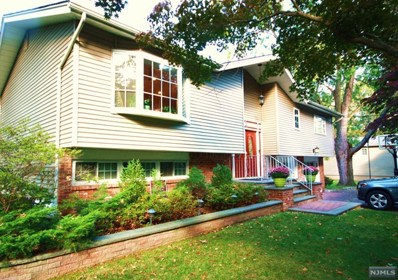 8 SENECA TRACE, Haworth, NJ 07641 - MLS#: 1846480