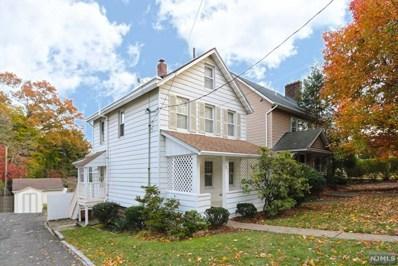 571 GROVE Street, Montclair, NJ 07043 - MLS#: 1846551