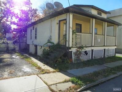 32 PARKER Avenue, Hawthorne, NJ 07506 - MLS#: 1846591