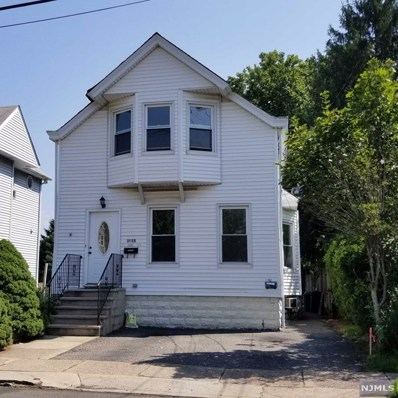 1-15 GRUNAUER Place, Fair Lawn, NJ 07410 - MLS#: 1846618