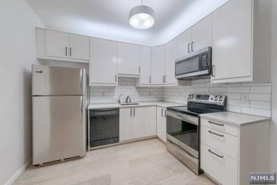 75 LIBERTY Avenue UNIT D13, Jersey City, NJ 07306 - MLS#: 1846628