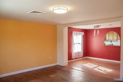 46 W SHORE Road, West Milford, NJ 07480 - MLS#: 1846638