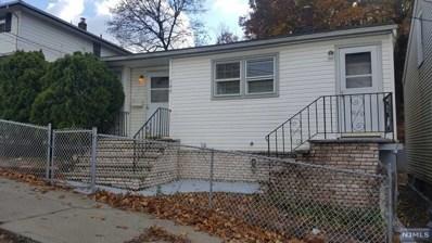 298-300 DIXON Avenue, Paterson, NJ 07501 - MLS#: 1846643