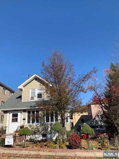 457 LAFAYETTE Avenue, Cliffside Park, NJ 07010 - MLS#: 1846652
