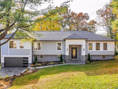 121 CROSS Street, Demarest, NJ 07627 - MLS#: 1846685