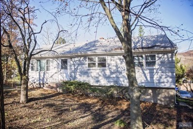 225 RAMAPO VALLEY Road, Oakland, NJ 07436 - MLS#: 1846700