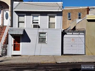 6611 PALISADE Avenue, West New York, NJ 07093 - MLS#: 1846701