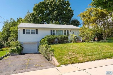 29 E EMERSON Street, Clifton, NJ 07013 - MLS#: 1846753