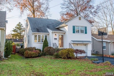 13 SEMINOLE Avenue, Par-troy Hills Twp., NJ 07034 - MLS#: 1846755