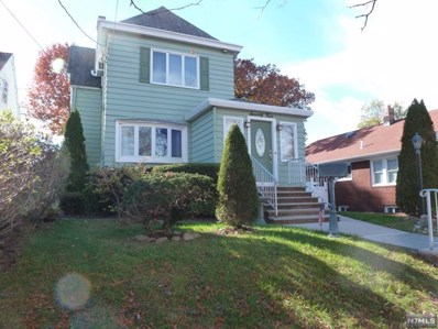 74 LAWRENCE Avenue, Lodi, NJ 07644 - MLS#: 1846782