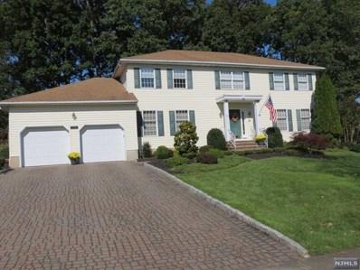23 ROBIN HOOD Way, Wayne, NJ 07470 - MLS#: 1846805
