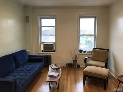 275 ENGLE Street UNIT H4, Englewood, NJ 07631 - MLS#: 1846837
