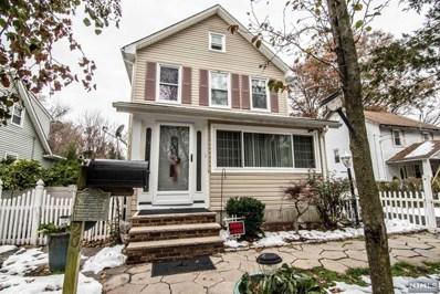 20 POST Lane, Riverdale Borough, NJ 07457 - MLS#: 1846863