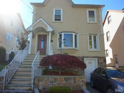 183 ARLINGTON Boulevard, North Arlington, NJ 07031 - MLS#: 1846898