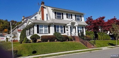 30 ELDRIDGE Street, Clifton, NJ 07013 - MLS#: 1846989
