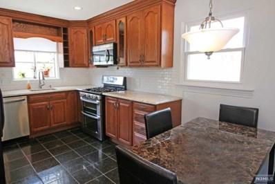 363 E GLEN Avenue, Ridgewood, NJ 07450 - MLS#: 1847026